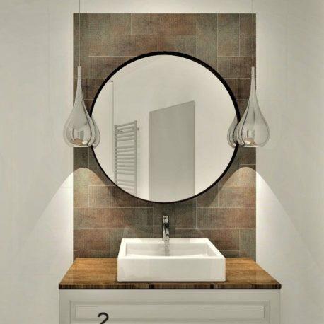 5b-łazienka-hotelowa-oasis-rewal-wkwadrat-pl